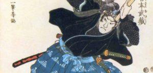 Miyamoto-Musashi-706x1024-635x303