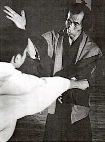 shigeru egami4